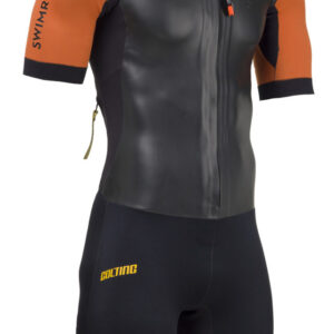 COLTING WETSUITS SR GO MAN