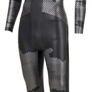 COLTING WETSUITS TRIATHLON T03 MAN