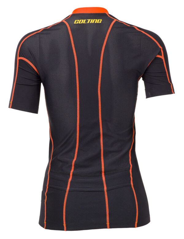 COLTING WETSUITS SWIMRUNJERSEY SRJ03