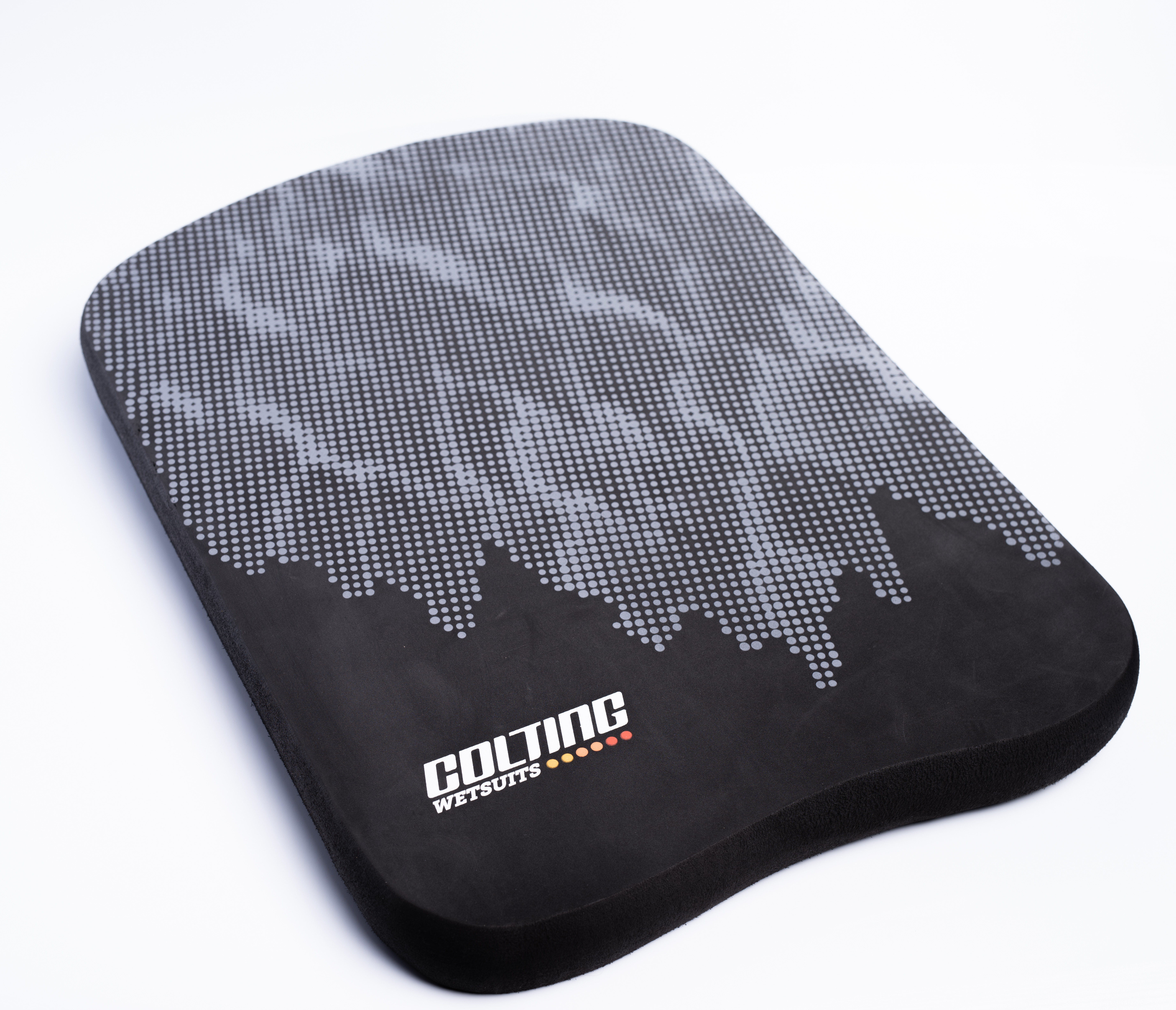 Colting wetsuits kickboard