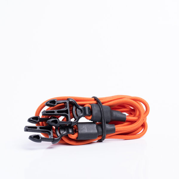 Colting wetsuits cord