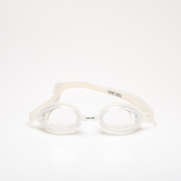 Colting wetsuits race goggles