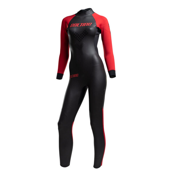 Colting wetsuits women