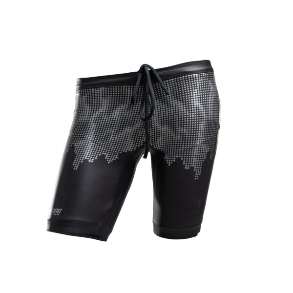 colting wetsuits swimpants