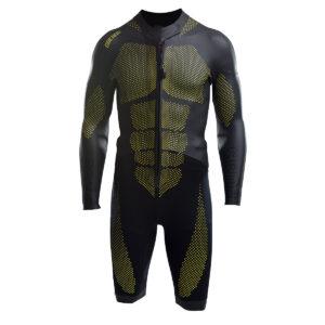 Colting wetsuits swimrun sr03