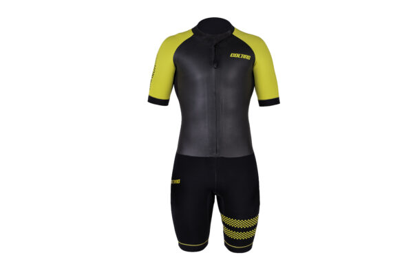 SwimrunGO_Yellow_FRONT